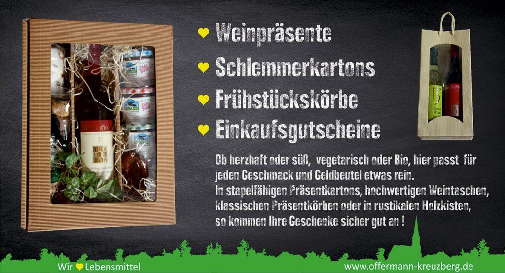 ed-offermann-kreuzberg-weinpraesente_contpic_01